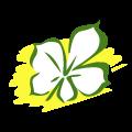 Логотип: Блок Леоніда Черновецького
