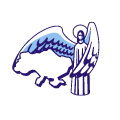 Логотип: Республіканська Християнська партія