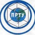 Логотип: Партія реабілітації тяжкохворих України