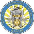 Логотип: СПРАВЖНІ ДІЇ