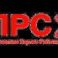 Логотип: Комуністична партія робітників і селян