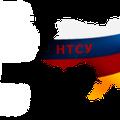 Логотип: Народно-трудовий союз України