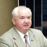 Фото: Білорус Олег Григорович