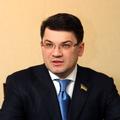 Фото: Куликов Кирило