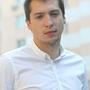 Фото: Свіщов Віталій