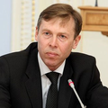 Фото: Соболєв Сергій