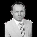 Фото: Атрошенко Владислав