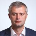 Фото: Рубльов Вячеслав