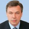 Фото: Борисов Валерій Дмитрович