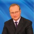 Фото: Боярчук Олексій