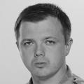 Фото: Семенченко Семен