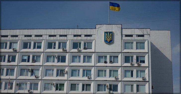Фото: Як працюють депутатські приймальні в Черкасах