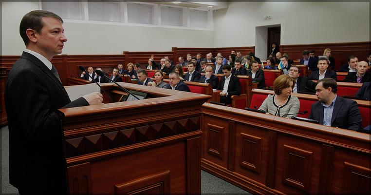 Декларації депутатів Печерська: бідні депутати з району мільйонерів