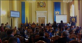 Декларації депутатів Львова: грошовиті та нужденні