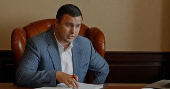 Чернігівщина: корупціонери року 206-го округу