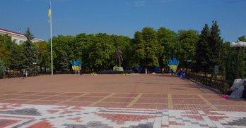 Довибори на Луганщині: кандидати-корупціонери