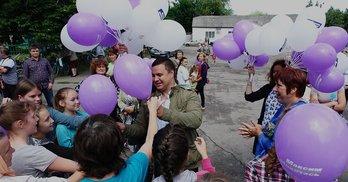 Звіти кандидатів Чернігівщини: з 2015 року мандат подешевшав