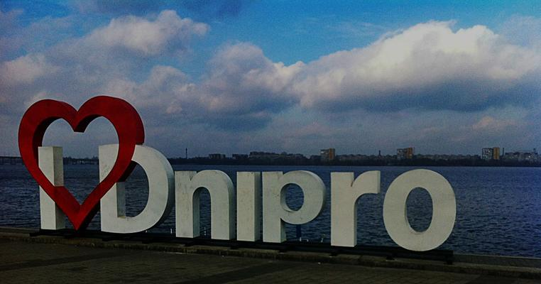 Дніпро: для фінансування кампанії улюблених кандидатів люди нібито жертвують власним житлом