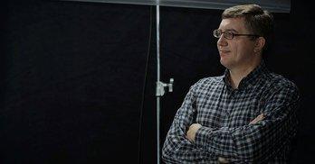 """Тарас Петрів: """"Доступ до політики та служіння країні можуть стати рушієм трансформацій"""""""