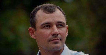"""Василь Гацько: """"Якщо на окрузі будуть два активісти і грошовий мішок, то останній переможе"""""""