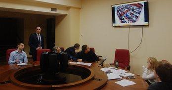 Київрада громаді не рада: доступ громадян до кулуарів буде обмежений