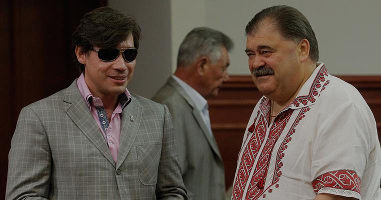 Рік роботи Київради: чому депутати обманюють виборців