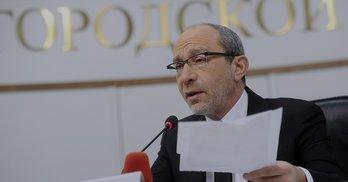 Рік роботи Харківської міськради: 6 депутатів можуть втратити мандати