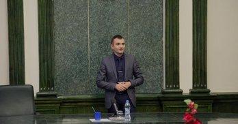 """Рік роботи мера Хмельницького: відсутність опозиції та портфелі """"свободівцям"""""""