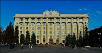 Рік роботи Харківської облради: 9 екс-регіоналів можуть втратити мандат