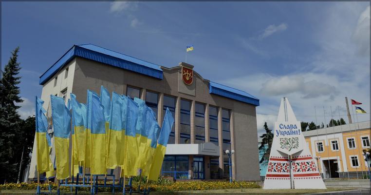 Рік роботи Білоцерківської ради: 3 кандидати на відкликання і непокарані кнопкодави