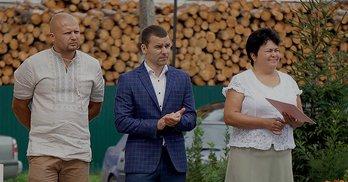 Рік Гатненської сільради: депутати-прогульники та повна непрозорість