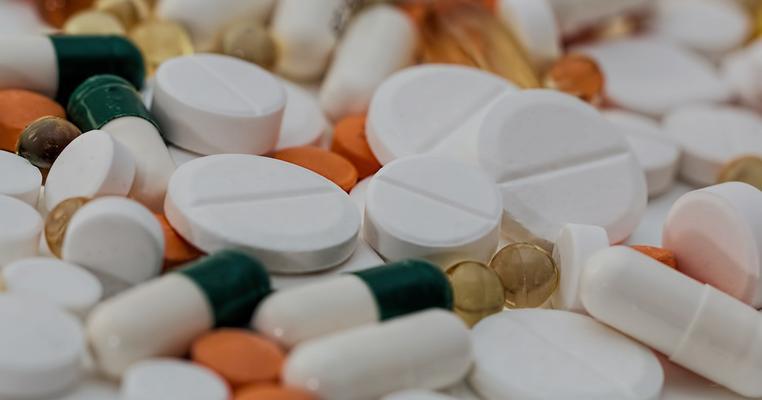 Конфлікт інтересів у Медичному комітеті: чим займаються нардепи