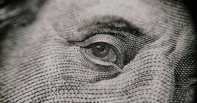 ФАРи Волині: як народні депутати підкуповують виборців