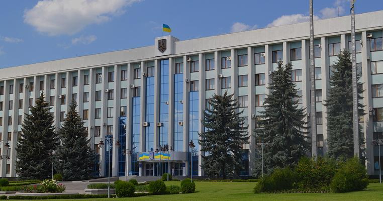 Рівненська обласна рада: 4 депутати можуть втратити мандат