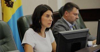 Рік роботи Київської облради: чому депутати реєструються і тікають з сесій