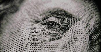 Гроші на виборах: думки Івано-Франківських політиків
