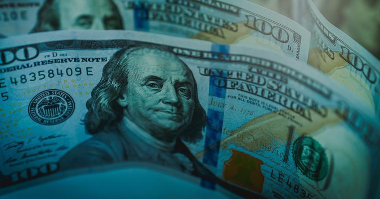 Багатії та злидні  Харківської міської ради: хто заробив за рік 100 мільйонів?
