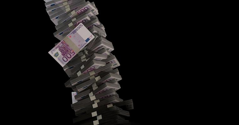Тернопільська міська рада: багатії та злидні