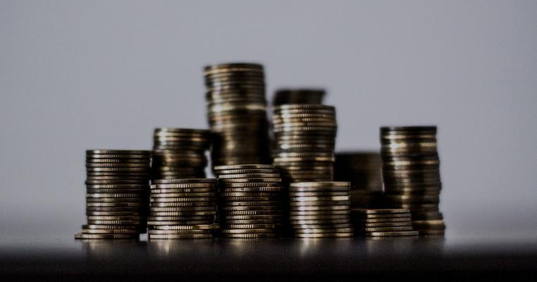 """Багатії та злидні Сумської міськради: найбільший капітал у """"батьківщинівців"""" та як виживає депутат за 2 гривні на рік (ОНОВЛЕНО)"""