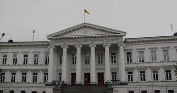 Рік роботи Полтавської міськради: голова фракції БПП - кандидат на відкликання