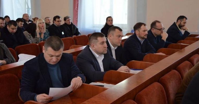 Лендлорди та автолюбителі Кропивницького: найбагатший депутат - безхатько