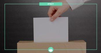 Яка виборча система на парламентських виборах тобі підходить?