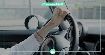 Лендлорди та автолюбителі Херсонської міськради: навіщо депутатці БПП 30 авто?