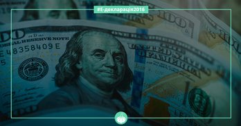 Багатії та злидні Харківської облради: кожен другий — мільйонер