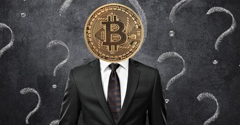 """Що ж це """"біткоїться"""", або У кого з влади найбільше криптовалюти"""