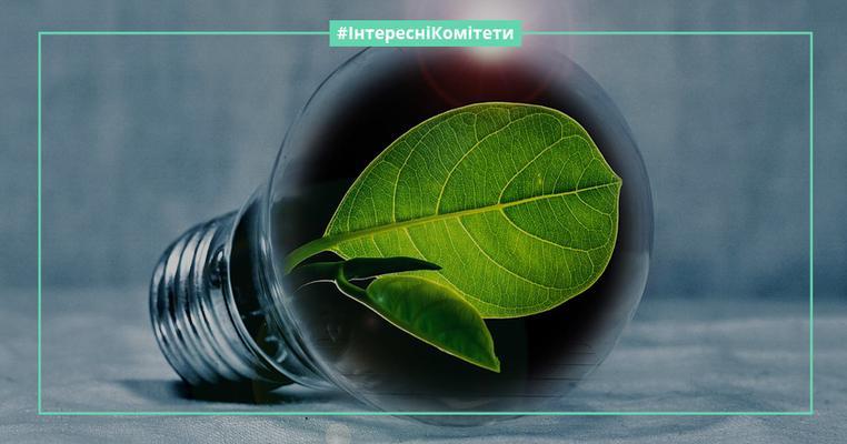 """Зелене лобі: які політики заробляють на """"зеленому"""" тарифі"""