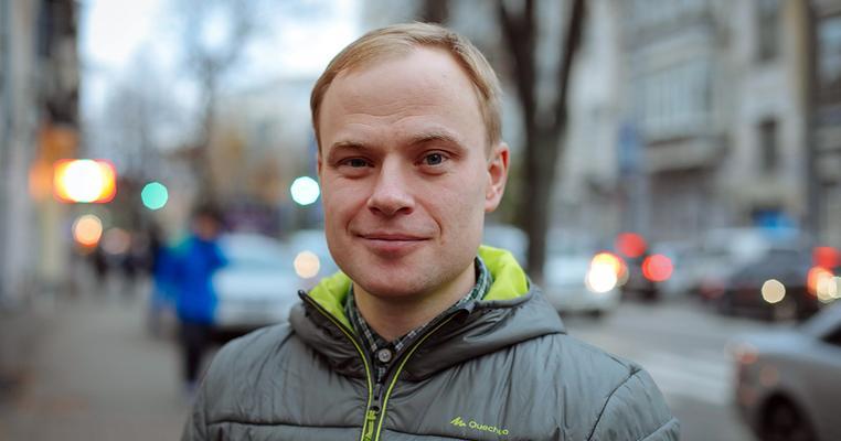 Ярослав Юрчишин: Провал виборчої реформи дуже негативно сприйме Захід