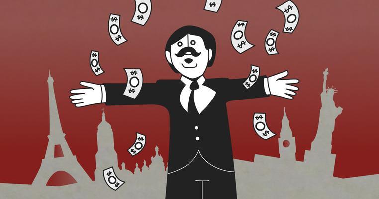 Зарплати мерів: працюють за копійки, розпоряджаються мільярдами
