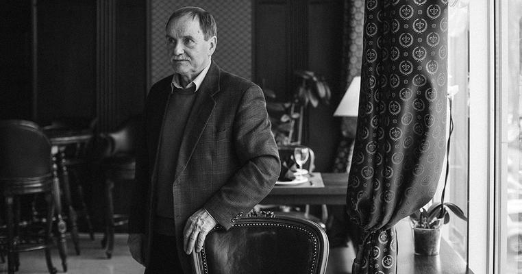 Іван Заєць: Поява бізнесу в Раді перетворила ідеологічне протистояння на бандитські розборки
