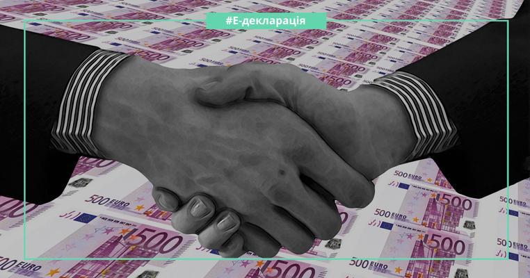 Найбагатші депутати Житомирщини - у Батьківщині та БПП